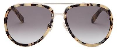 Kate Spadekate spade new york Women&s Makens Sunglasses