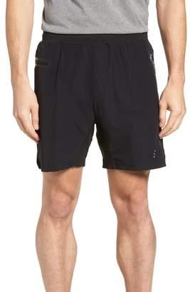 Zanerobe REC Type 1 Shorts