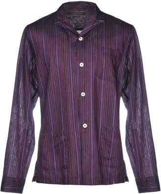 Messagerie Shirts - Item 38773563DI
