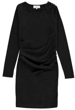 Little Remix Sale - Pleated Jeny Dress