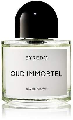 Byredo Women's Oud Immortel Eau De Parfum 100ml