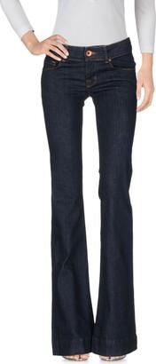 J Brand Denim pants - Item 42638128AL