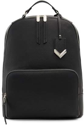 Aldo Yilarwen Square Backpack