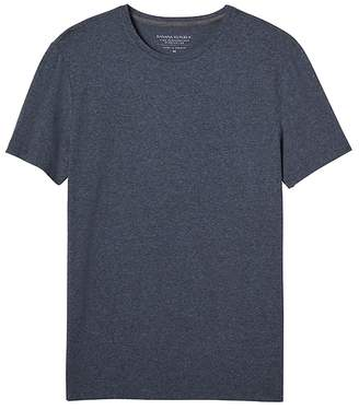 Banana Republic Premium Performance Undershirt Crew-Neck T-Shirt
