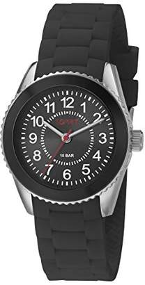 Esprit Boys' Watch ES106424005