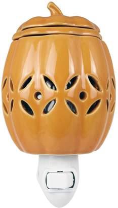 Sonoma Goods For Life SONOMA Goods for Life Pumpkin Outlet Wax Melt Warmer