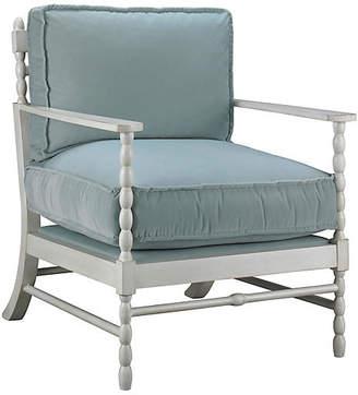 Mr & Mrs Howard Laguna Chair - Blue