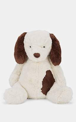Jellycat Really Big Puffles Puppy Plush Toy