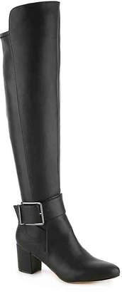 Karl Lagerfeld Paris Callie3 Boot - Women's