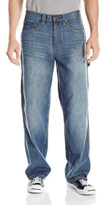 U.S. Polo Assn. Men's Carpenter Jean