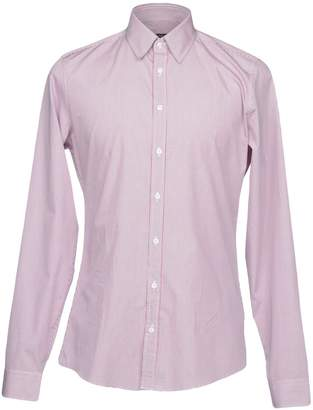 Gucci Shirts - Item 38718439OF