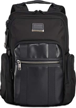 Tumi Men Alpha Bravo Nellis Backpack