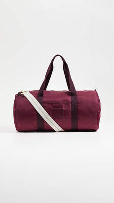 Herschel Medium Surplus Sutton Duffel Bag