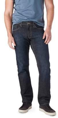 Levi's Men's Straight Fit Jeans