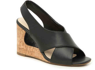 COM & SENS Missy Wedge Sandal - Women's