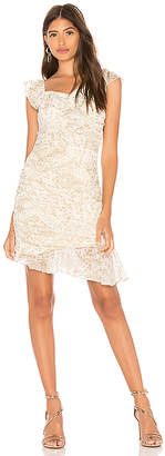 The Jetset Diaries Hikueru Dress
