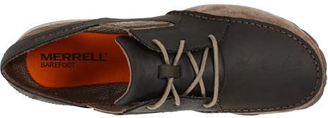 Merrell Barefoot Reach Glove