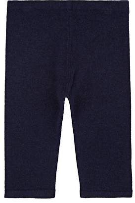 Barneys New York Infants' Cashmere Leggings