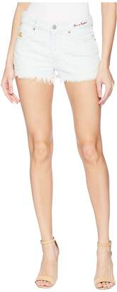 Vivienne Westwood Lacey Shorts Women's Shorts