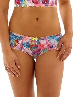 Cleo by Panache Breeze Bikini, S