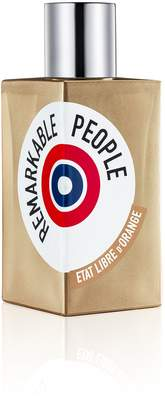 Etat Libre d'Orange Remarkable People Eau de Parfum Spray 100ml