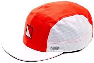 CIELE ATHLETICS LRCap patch cap