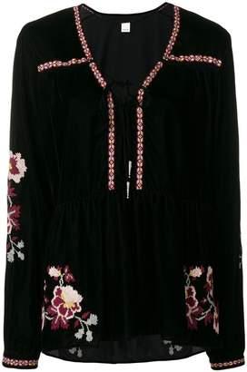 Pinko Cassapanca blouse