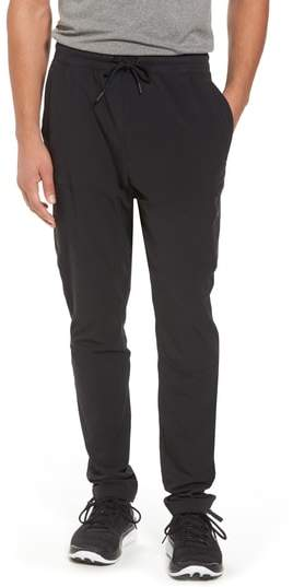 Under Armour Sportstyle Elite Cargo Track Pants