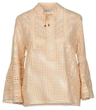 Paul & Joe Sister Blouse