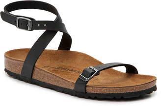 0e369df08720 ... Birkenstock Daloa Flat Sandal - Women s