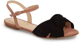 1e8bff7c445 Klub Nico Shoes For Women - ShopStyle Australia