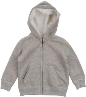 Babe & Tess Sweatshirts - Item 37974807DB
