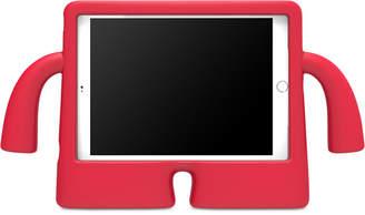 "Speck iGuy Case for iPad Air & 9.7"" iPad Pro"