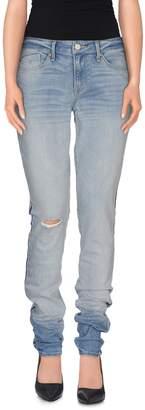 Marc by Marc Jacobs Denim pants - Item 42466847GU