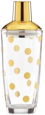 Kate Spade Closeout! Two of a Kind Got Dot Shaker