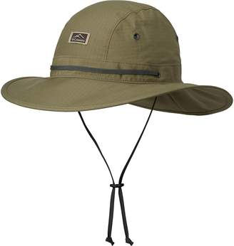 ed613a82bcf4d Columbia Green Men s Hats - ShopStyle