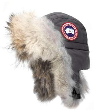 canada goose womens accessories