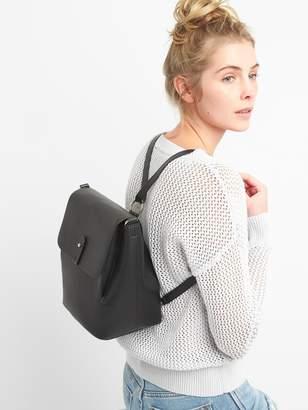 Gap Convertible Backpack
