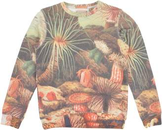 Scotch & Soda Sweatshirts - Item 12190089HC