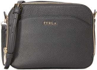 Furla Capriccio Camera Bag $248 thestylecure.com