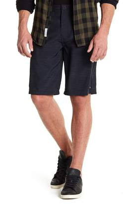 Rip Curl Jackson Boardwalk Shorts