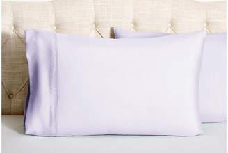 Kumi Kookoon Set of 2 Kumi Basics Pillowcases - Misty Lilac