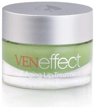 Veneffect VENeffect Anti-Aging Lip Treatment