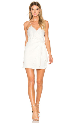 STYLESTALKER Knox Dress