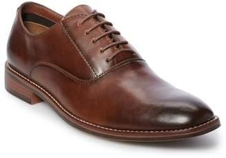 Apt. 9 Garret Men's Dress Shoes