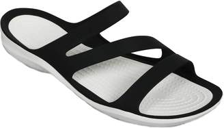 Crocs Water Sandals - Swiftwater