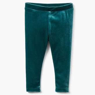 Gymboree Velour Leggings
