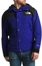 The North Face 1990 Mountain GTX Weatherproof Jacket