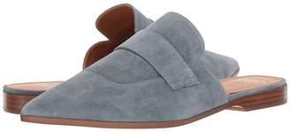 Franco Sarto Palmer by SARTO Women's Pull-on Boots