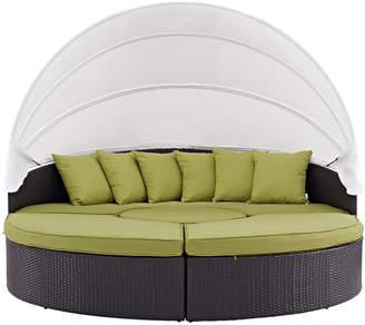 outdoor canopy shopstyle rh shopstyle com